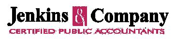 Jenkins & Company, P.C. C.P.A.s, Tax and Accounting, Southfield, Michigan