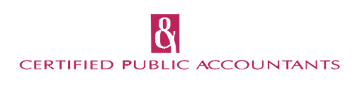 Jenkins & Company, P.C. - Certified Public Accountants, Tax and Accounting, Southfield, Michigan