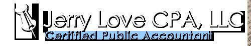 Abilene, TX CPA / Jerry Love CPA, LLC