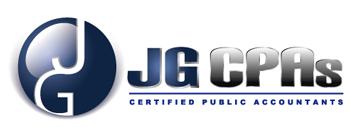 Boise, ID Meridian, ID Tax CPA / JG CPAs, LLC