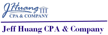 Your Trusted Accountant - Full Service Tax and Business Consulting