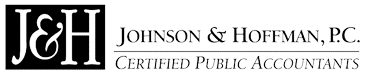 Wichita Falls, TX  | Tax Strategies for Business Owners Page | Johnson & Hoffman PC