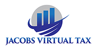 Encino, CA Tax & Accounting Firm | Resources Page | Jacobs Virtual Tax