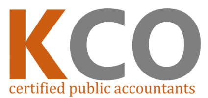 Boulder, CO Accounting Firm | Tax Rates Page | KCO, Inc.