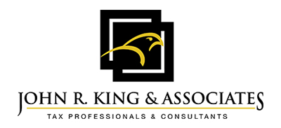 San Antonio, TX Tax Advisors and Consultants Firm | Part-Time CFO Services Page | John R. King & Associates