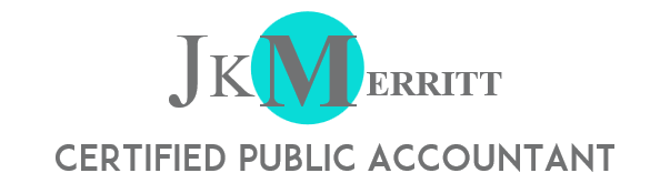 Fairhope, Alabama Accounting Firm | IRS Wage Garnishment Page | Merritt, LLC