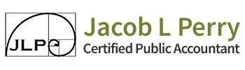 Branchville, NJ CPA Firm | SecureSend Page | Jacob L Perry CPA LLC