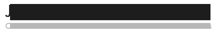 Paoli, PA Accounting Firm | Home Page | Joseph M. Cahill, LLC