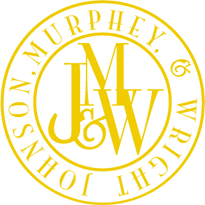 Chattanooga, TN Accounting Firm | Contact Us Page | Johnson Murphey and Wright