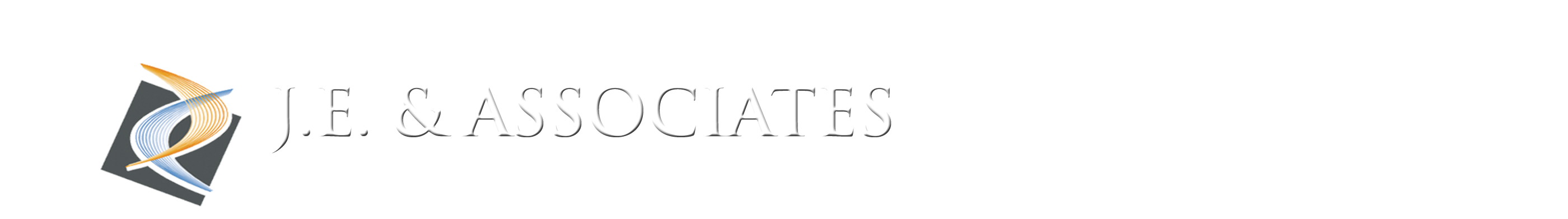Downey, CA Accounting Firm | Calculators Page | J.E. & Associates