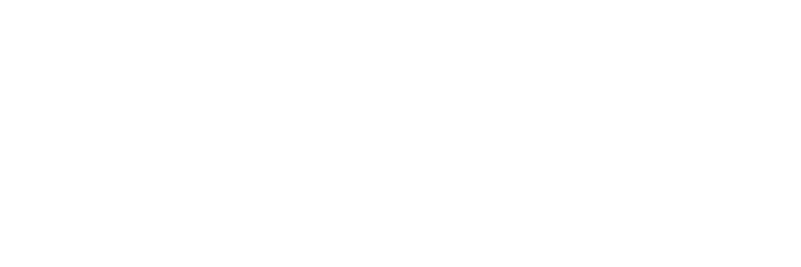 Part-Time CFO Services | Milton, MA Accounting  | Jesson, Oslin & Associates, LLP