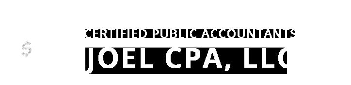 Estero, FL CPA Firm | Home Page | Joel CPA, LLC
