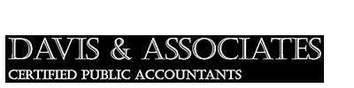 Bonita Springs, FL CPA /Fort Myers, FL CPA/Cape Coral CPA/Leesburg CPA/Davis & Associates