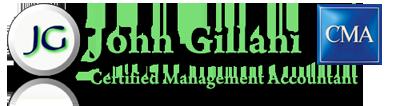 Calgary accountant certified chartered Calgary accountants Calgary accounting firm John Gillani,CMA