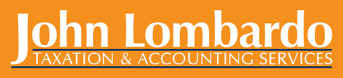 Frankston, Victoria Accounting Firm | Mortgage Loans Page | John Lombardo Taxation & Accounting Services