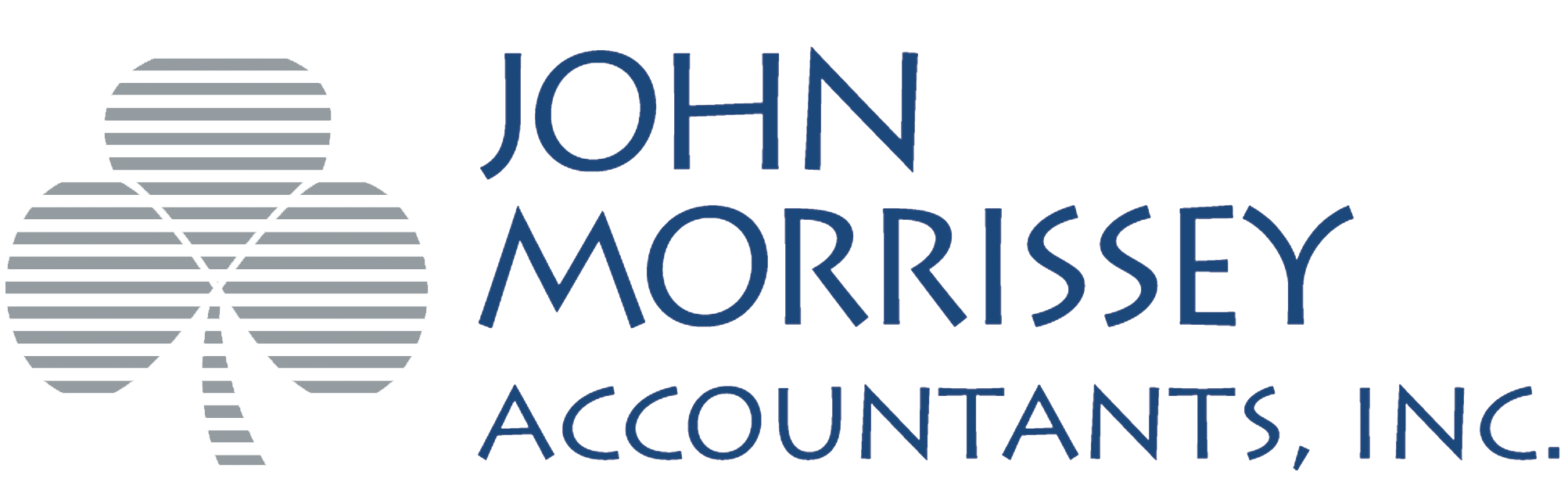Rockford, IL Accounting Firm | Industries Page | John Morrissey Accountants, Inc.