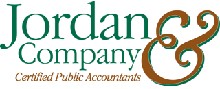 Jordan & Company CPAs / Certified Public Accountants in Pocatello, Idaho