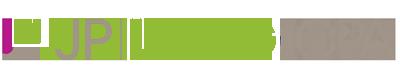 Winfield, KS CPA Firm | Home Page | J P Long, CPA, LLC