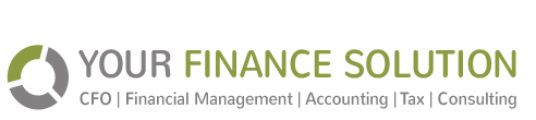 Chicago, IL, Northwest IN Accounting Firm | Tax Strategies for Individuals Page | Your Finance Solution