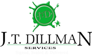 Orlando, FL Accounting Firm | QuickBooks Services Page | JT Dillman Services Inc