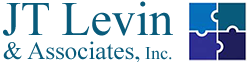 Highland Park, IL Accounting Firm | Client Portal Page | JT Levin & Associates