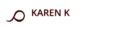 Round Rock, TX Accounting Firm | SecureSend Page | Karen K Price PC