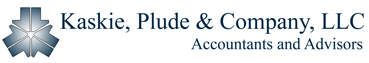 Monroe, CT Accounting Firm | Tax Due Dates Page | Kaskie, Plude & Company, LLC