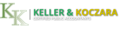 Cape Coral, FL ,Taxes, Accounting, Bookkeeping, Payroll, Planning, Audit Protection, Tax Resolution, Estate Planning, Financial Preparation Firm | Blog Page | Keller & Koczara 