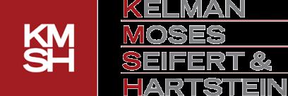 Beachwood, OH CPA / Kelman, Moses, Seifert & Hartstein