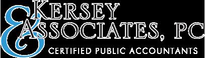 Warren, PA CPA / Kersey and Asssociates PC