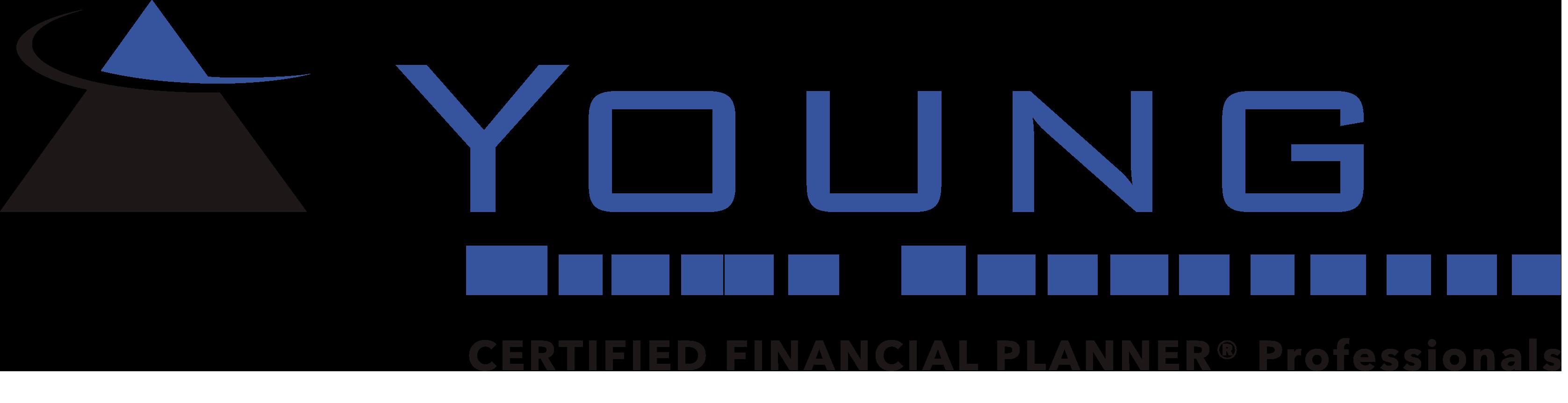 Davis & Sacramento, CA CFP, Fee-Only Financial Planning