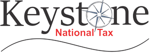 Keystone National Tax | Small Business Accounting Page | Fort Pierce, FL Tax Representation and Tax Preparation Firm