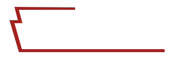 Pennsburg, PA Accounting Firm | Tax Services Page | Keystone Tax Service
