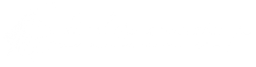 Connellsville, PA CPA and Consulting Firm | Tax Center Page | Kisiel & Associates, PC