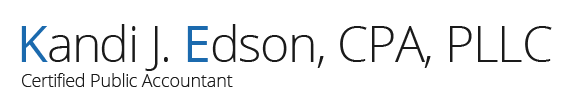Gilford, NH CPA Firm | Personal Financial Planning Page | Kandi J. Edson CPA, PLLC
