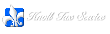 Brooklyn Center, MN Accounting Firm | Part-Time CFO Services Page | Knoll Tax Service