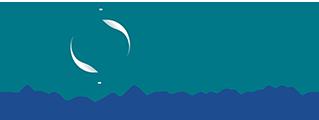 Honolulu IRS Audit Representation | Koida Tax & Accounting