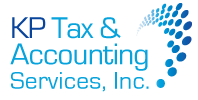 Sunnyvale, CA Accounting Firm | Back Taxes Owed Page | KP Tax & Accounting Services, Inc.