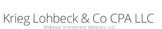 Fenton, MO Accounting Firm | Business Services Page | Krieg Lohbeck & Co CPAs LLC