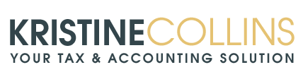 Longmont, CO Accounting Firm | Free Tax Organizer Page | Kristine M. Collins, LLC