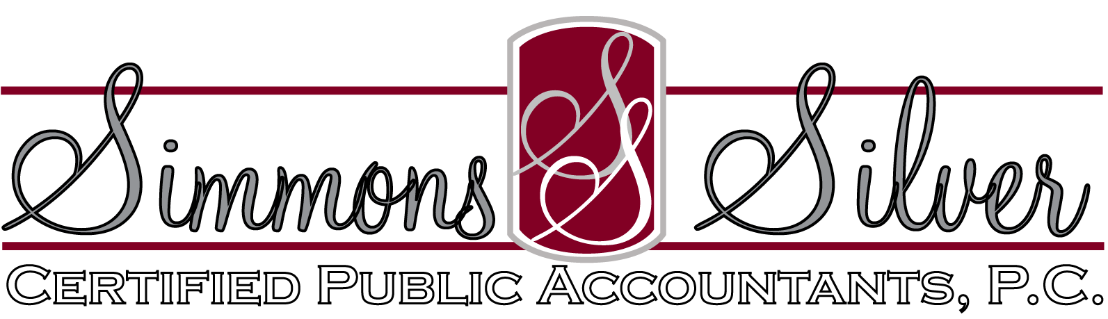 Sturgis, SD Accounting Firm | Tax Rates Page | Simmons and Silver CPA, PC