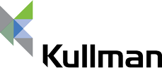 Annapolis, MD CPA Firm | Home Page | Kullman CPA LLC
