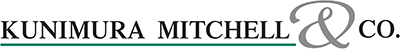 Cincinnati, OH CPA Firm | Privacy Policy Page | Kunimura Mitchell & Co., CPA's
