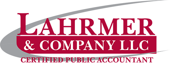 Northfield, OH Accounting Firm | Home Page | Lahrmer & Company LLC