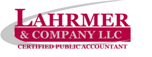 Northfield, OH Accounting Firm | Get Your IRS File Page | Lahrmer & Company LLC