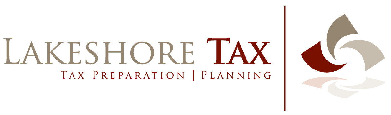 Cudahy, WI Accounting Firm | Frequently Asked Questions Page | Lakeshore Tax Corporation