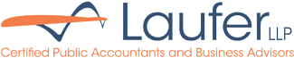 Babylon, NY Accounting Firm | Philanthropy Page | Laufer LLP