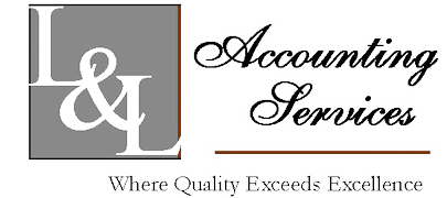 Baldwin, NY Accounting Firm | Free Tax Organizer Page | Doing Business as L & L Accounting Services
