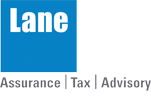Detroit, MI Accounting Firm | Disclaimer Page | Lane-CPA