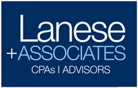 Ruskin, FL Accounting Firm | SecureSend Page | Lanese & Associates